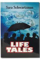 Life Tales Vol. 1