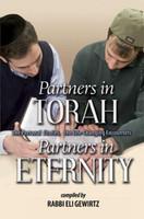 Partners in Torah Partners in Eternity