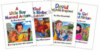The Little Greats (4 Vol.)