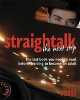 Straightalk -The Next Step