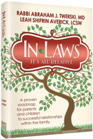 In Laws: It's All Relative