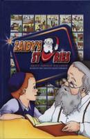 Zaidy's Stories About Shemirat HaLashon