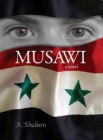 Musawi
