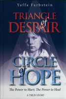Triangle of Despair: Circle of Hope