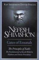 Nefesh Shimshon - Gates of Emunah