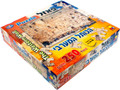 The Western Wall Floor Puzzle 250pc