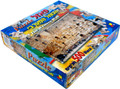The Western Wall Floor Puzzle 500pc
