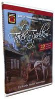 Tales of Tzadikim MP3 CD