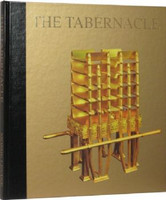 The Tabernacle Its Structure & Utensils