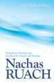 Nachas Ruach