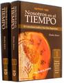 Nosotros en el Tiempo (2 Vol.)