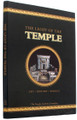 The Light of the Temple [Hardcover]