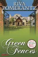 Green Fences