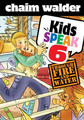 Kids Speak 6