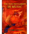 The Old Testament in Music