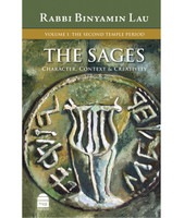 The Sages