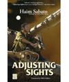 Adjusting Sights