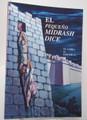 El Pequeno Midrash Melajim 1