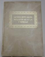 Virtudes de Una Bat Yisrael