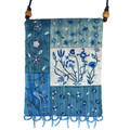 Emanuel Embroidered Bags