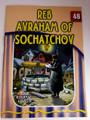 The Eternal Light Series - Volume 48- Reb Avraham Sochatchov