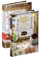 Family Shabbos Books