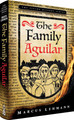 The Family Aguilar