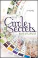 Circle of Secrets