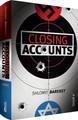 Closing Accounts