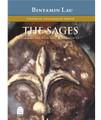 The Sages Volume IIl