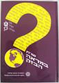 """Shalot U'Tshuvot Bemareh Habezek - 7 Vol / שו""""ת """"במראה הבזק"""