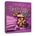 Gluten Free Goes Gourmet - Kosher Cookbook