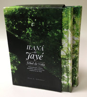 Ilana De  Jaye - Parsha (2 Vol)
