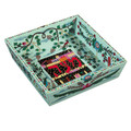 Yair Emanuel Passover Matzah Tray