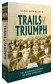 Trails of Triumph, Volume 2