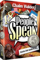 People Speak 5