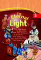 The Eternal Light Hard Cover Volume #3
