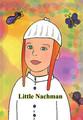 Little Nachman