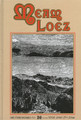 Torah Anthology - Meam Loez, Deuteronomio 5 (Vol. 20) (Spanish)