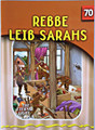 The Eternal Light Series - Volume 70 - Rebbe Leib Sarahs