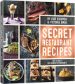 Secret Restaurant Recipes