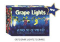 Grape Lights Chain