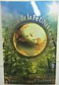 En el Jardin de la Fe Universal / The Garden of Emuna Universal - Spanish