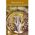 The Sages Volume IV
