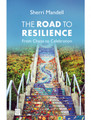 The Road to Resilience