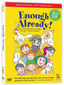Enough Already! (DVD)