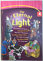 The Eternal Light Hard Cover Volume #4