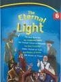The Eternal Light Hard Cover Volume #6