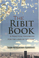 The Ribit Book