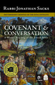 Covenant & Conversation - Deuteronomy: Renewal of the Sinai Covenant